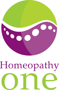 Homeopathy One